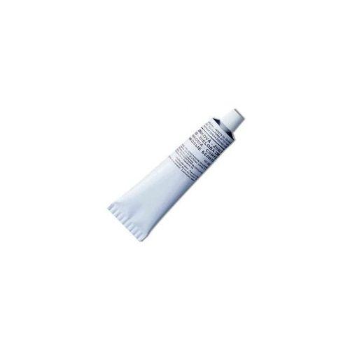 Koh-i-noor Koh i noor farba olejna 40ml bialy cynkowy