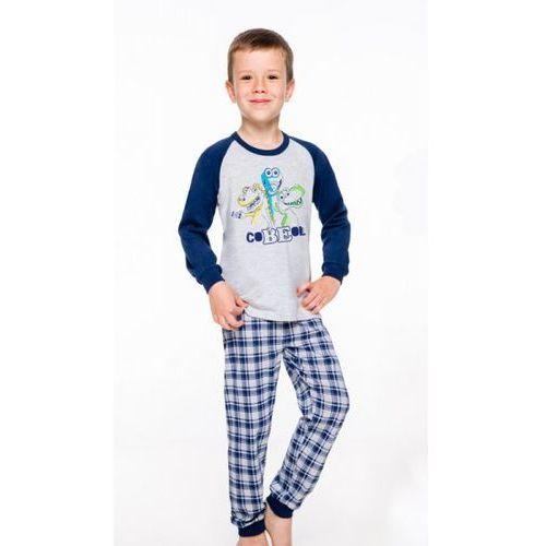 gaweł 767 122-140 '20 piżama chłopięca marki Taro