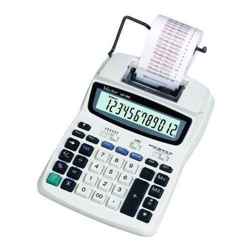Vector Kalkulator lp-105 drukarka (10004692)