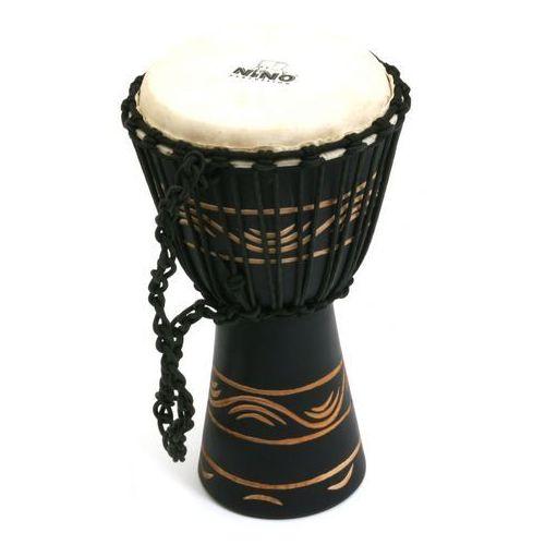 Nino adj4-s djembe instrument perkusyjny