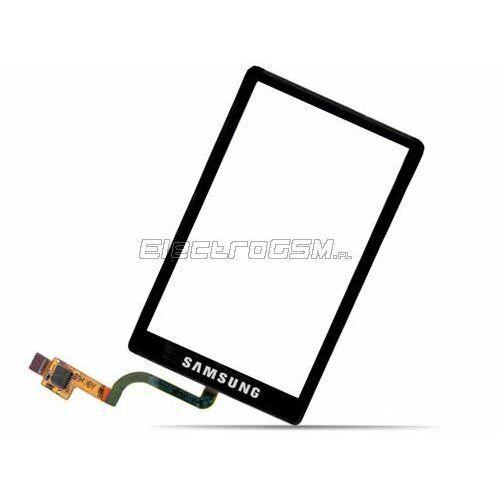 Ekran dotykowy  s8300 tocco ultra marki Samsung