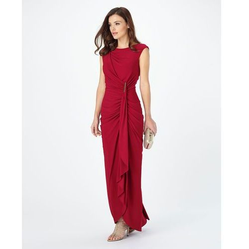 Phase Eight Donna Dress (5038775973323)
