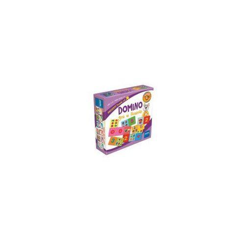 Granna Domino - gra w liczenie (nowa edycja) - poznań, hiperszybka wysyłka od 5,99zł!