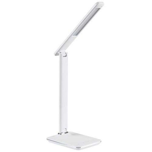 - led ściemnialna dotykowa lampa stołowa led/8w/230v marki Rabalux