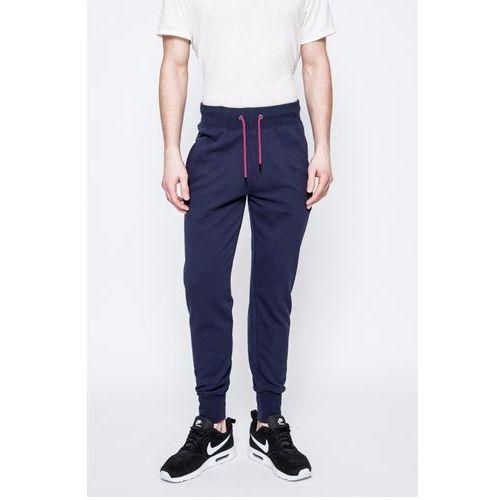 Guess Jeans - Spodnie, jeansy