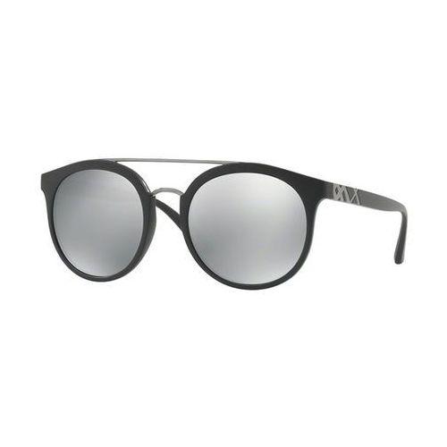 Burberry Okulary słoneczne be4245 polarized 3464z3