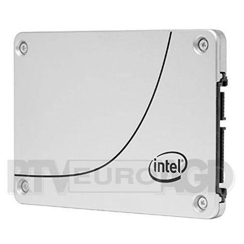 Intel dc s3520 960gb