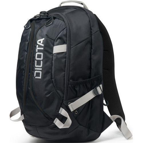 Plecak active (d31220) darmowy odbiór w 21 miastach! marki Dicota