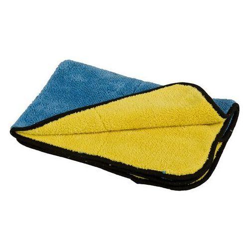 Ręcznik z mikrowłókna supersoft 50x80cm marki Temachem