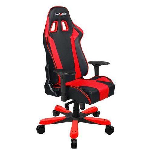 Fotel oh/ks06/nr marki Dxracer