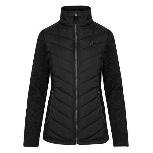 Loap sweter sportowy Loap Gopuffa Black XS (8592946525874)