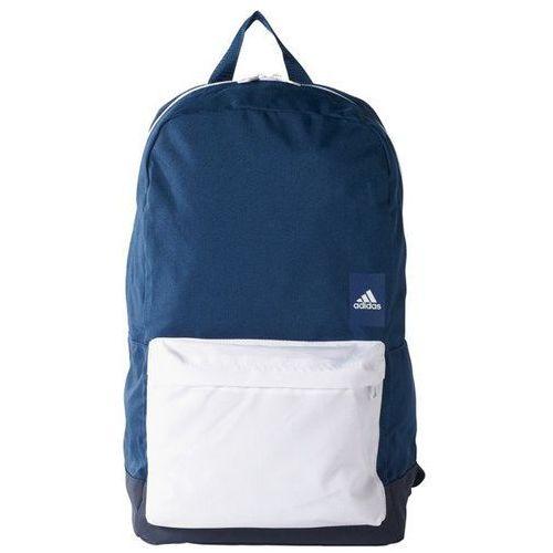 Adidas Plecak a classic m blo s99857