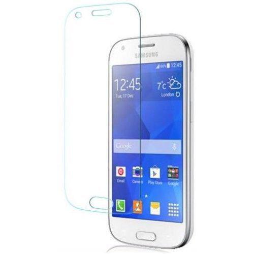 Perfect Glass | Samsung Galaxy Ace 4 Lte | Szkło ochronne