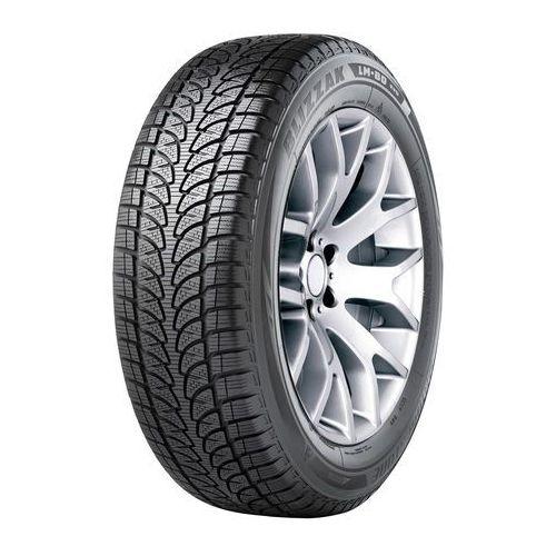 Bridgestone Blizzak LM-80 Evo 275/60 R18 113 H