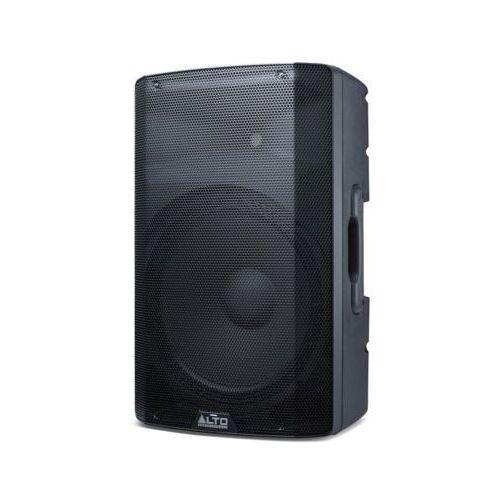 Power audio tx215 darmowy transport marki Alto