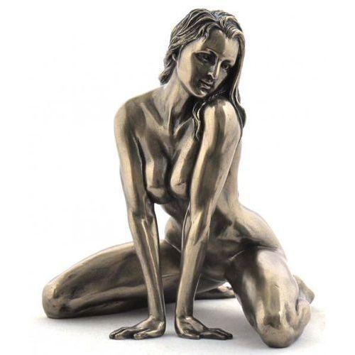 Akt naga wygięta kobieta  (wu75293a1) marki Veronese