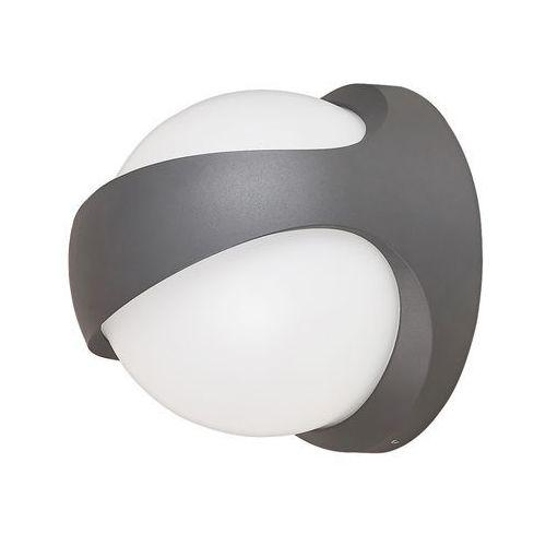 Rabalux 8769 - LED Kinkiet zewnętrzny FREMONT 1xLED/12W