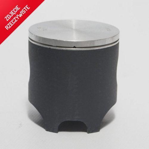 Vertex 22925d tłok ktm sx/exc 200 '98-'16, replica (63,97mm)