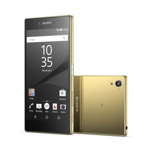 OKAZJA - Sony Xperia Z5 Premium