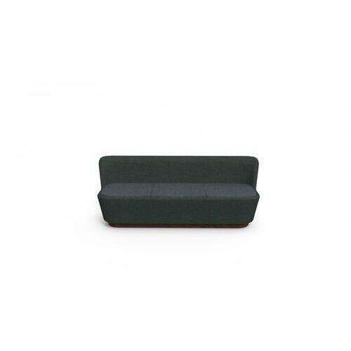shuffle sofa trzyosobowa shuffle-3sofa marki Spell