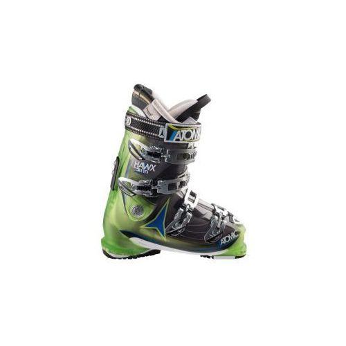 Buty narciarskie  hawx 2.0 110 2015 od producenta Atomic