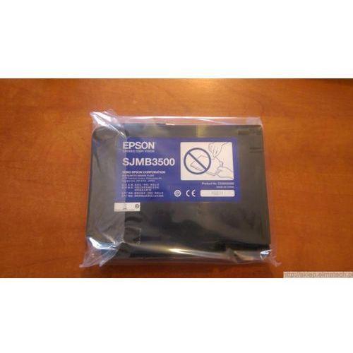 Epson Maintenance Box, C33S020580