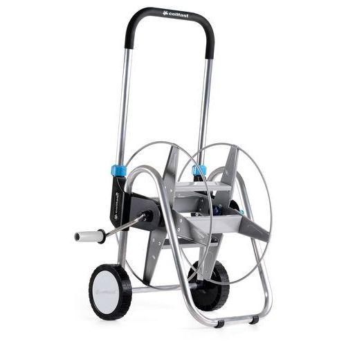 Wózek metalowy explorer 55-050 wyprodukowany przez Cellfast