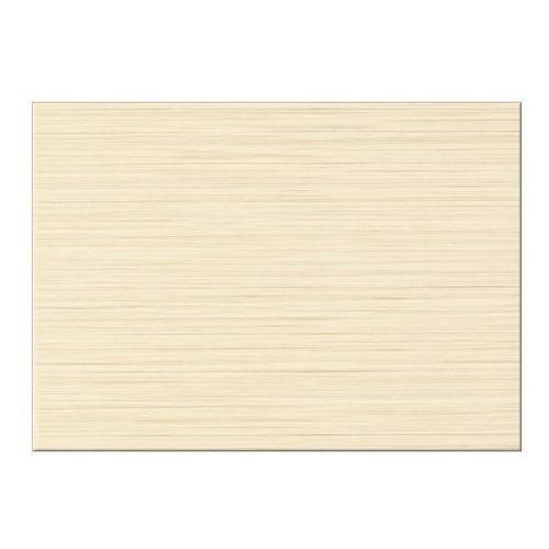 Cersanit Tanaka krem 25x35 g.1 (5901771379218)
