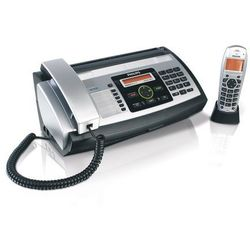 Fax Philips PPF 685
