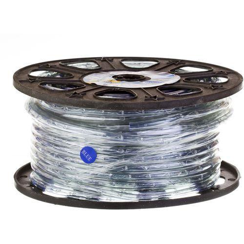 Wąż świetlny LED GIVRO LED-BL 50M 220-240V DC 125W 08631 KANLUX, 8631/KAN