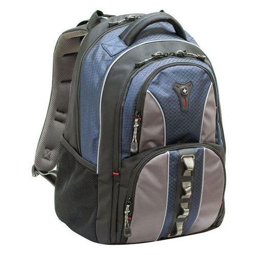 Plecak cobalt 15.6 (27343060) darmowy odbiór w 20 miastach! marki Wenger