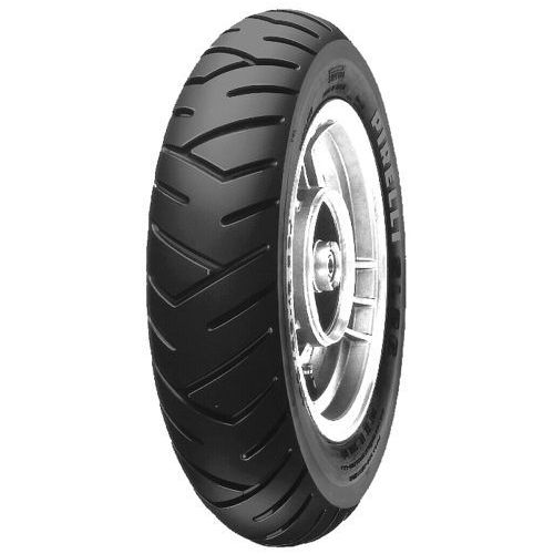 Pirelli 130/60 R13 53 L (opona do quada)
