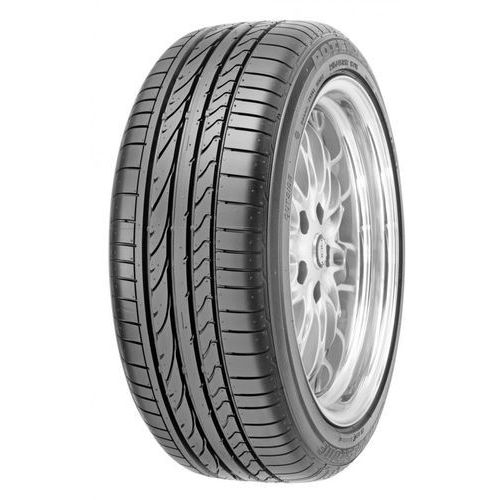 Bridgestone Potenza RE050A I 255/40 R17 94 V