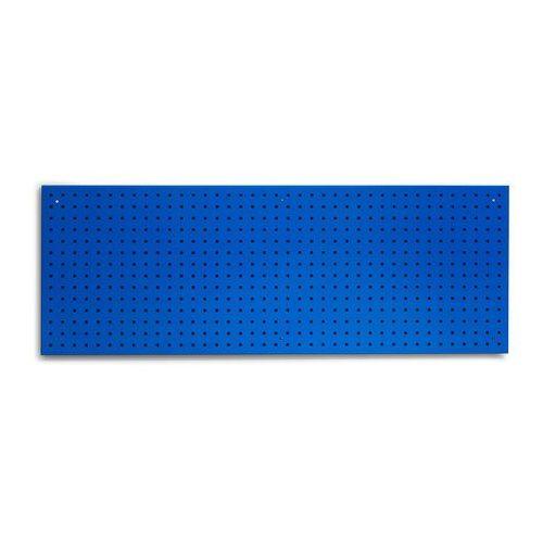 Panel narzędziowy bez haczyków 540x1500mm, 20217