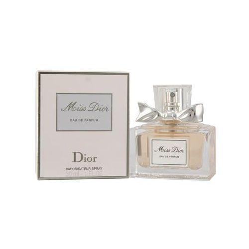 Christian Dior Miss Dior Woman 30ml EdP. Najniższe ceny, najlepsze promocje w sklepach, opinie.