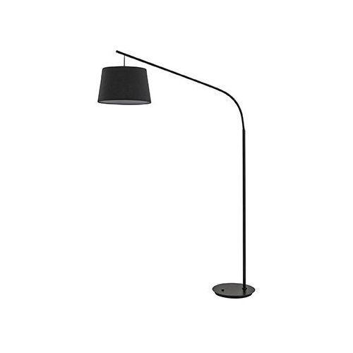 Ideal lux lampa podłogowa daddy pt1 - 110363 (8021696110363)