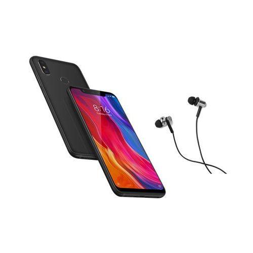 Xiaomi Mi8 - OKAZJE