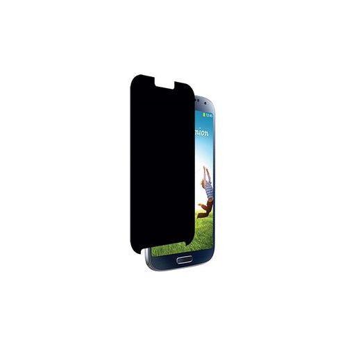 Fellowes Filtr prywatyzujący na smartfony samsung galaxy s4