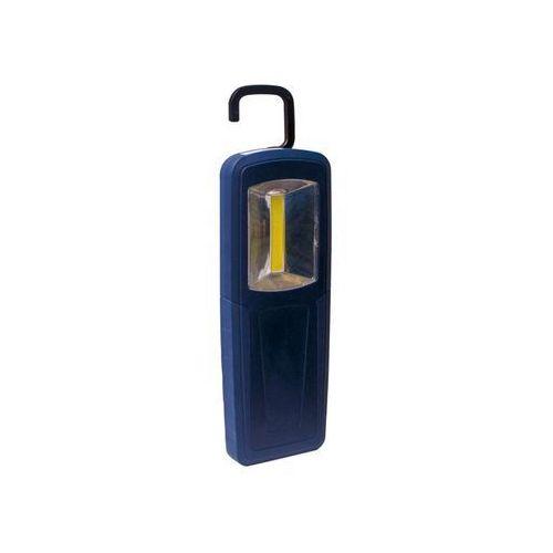 Lampa warsztatowa 3 X AAA SP0212 DPM (5903332581153)