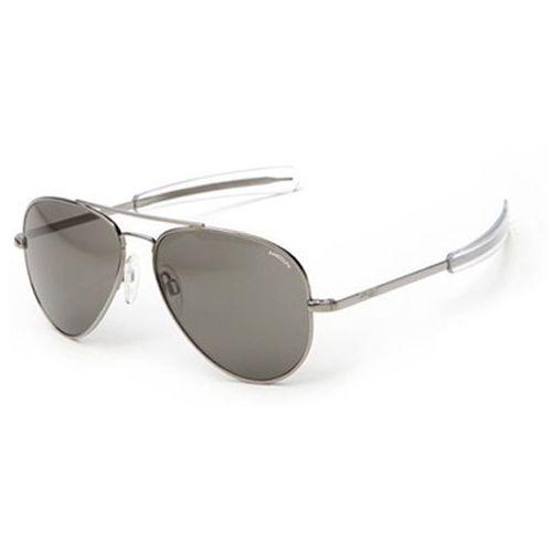 Randolph engineering Okulary słoneczne concorde polarized cr7r634