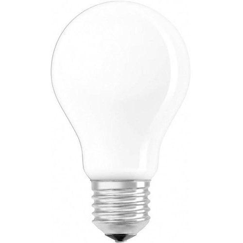Żarówka LED OSRAM 4052899959132, E27, 4 W = 40 W, 470 lm, 2700 K, ciepła biel, 230 V, 20000 h, 1 szt. (4052899959132)
