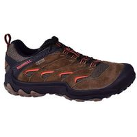 Buty chameleon 7 limit wp j12767 44,5, Merrell