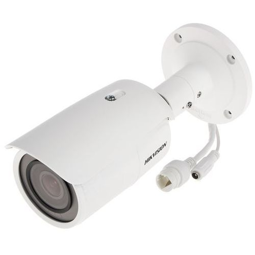 KAMERA IP DS-2CD1623G0-IZ - 1080p 2.8... 12mm HIKVISION