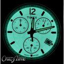 Timex TW2P71300 zdjęcie 6