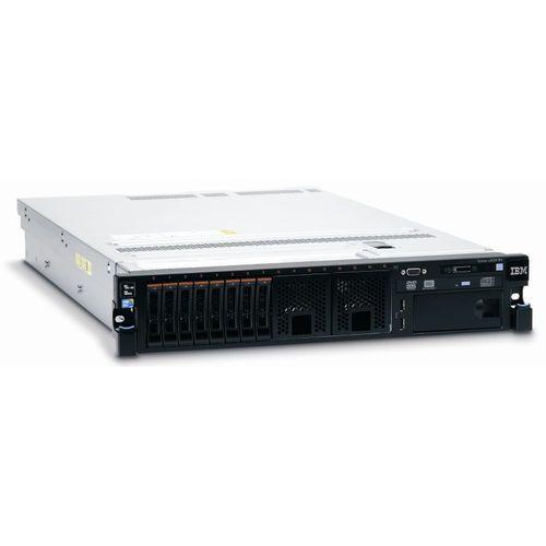 Serwer IBM Express x3650 M4 7915E8G Darmowy odbiór w 16 miastach!, kup u jednego z partnerów