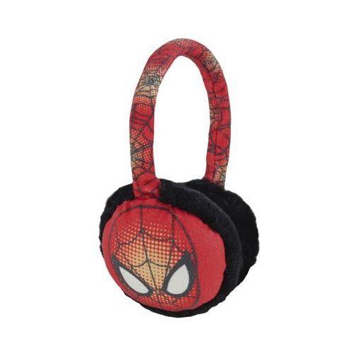 Nauszniki Spiderman