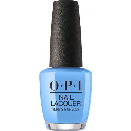 nail lacquer dreams need clara-fication lakier do paznokci (hrk03) marki Opi