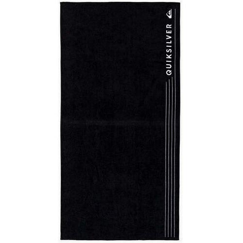 Ręcznik - linepacktwl black (kvj0) rozmiar: os marki Quiksilver