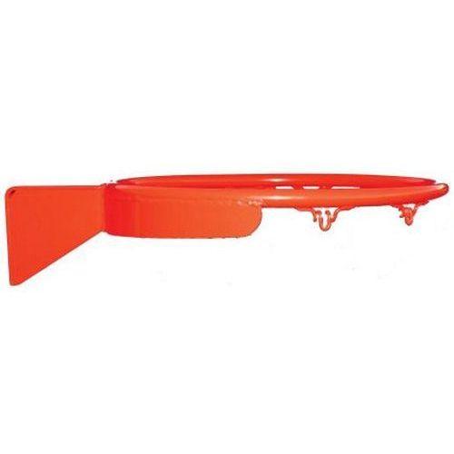 Obręcz do koszykówki 00732 marki Interplastic