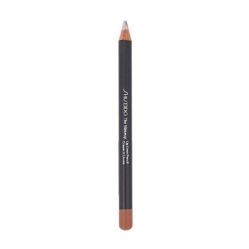 the makeup lip liner pencil 1g w konturówka do ust 2 sepia on ice marki Shiseido